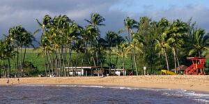 Kauai Travel Set to Be Banned Longer?