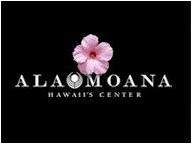 Shop and Swim at Ala Moana