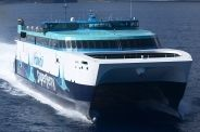 Why Hawaii Superferry Is Failing