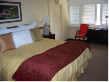 Cheap Honolulu Hotel in Waikiki: Our Review of Hotel Equus