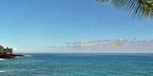 Best Deal in Hawaii: $69 Oceanfront Room on Big Island