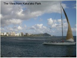 Traveling Cheap in Waikiki; Our Top 5 Ideas