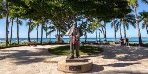 Kauai Remembers Prince Kuhio on 150th Birthday | Watch LiveStream