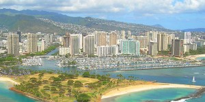 New Delta Hawaii Flights Announced | Move Over Hawaiian Airlines' Boston