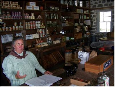 Hidden Museum Find On Big Island