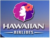 Hawaiian Air $50 Off (For Two)