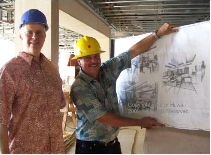 Poipu's New Koa Kea Hotel: Sneak Preview