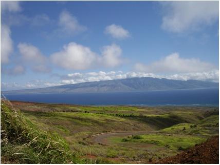 Affordable Hawaii Summer Vacation