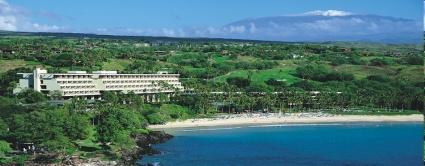 Mauna Kea Hotel Reborn