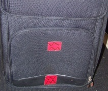 Quick Way To Identify Your Luggage