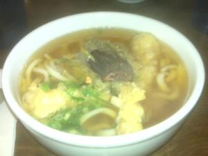 Jimbo's: Our Favorite Honolulu Noodle Shop