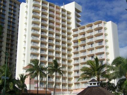 Allegiant Will Recast Hawaii Deals