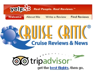 Travel Review Site Troubles Escalate