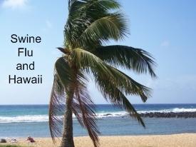 Swine Flu And Hawaii Travel