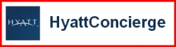 hyatt-concierge