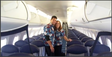 Mokulele Airlines:  Updates On A Hidden Gem