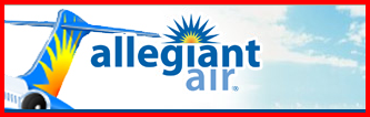 Hawaii Welcomes Allegiant Air