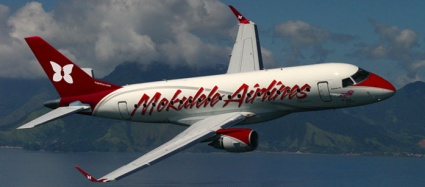 Mokulele May Fold; What To Expect