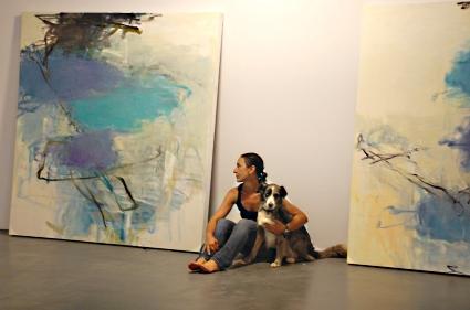 Galerie 103 Opens On Kauai