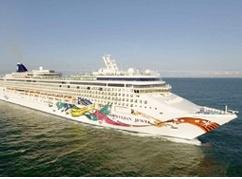 7 Night Hawaii Cruises $499