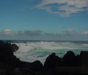 big island surf