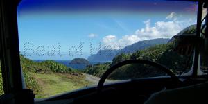 Molokai Update: Kalaupapa