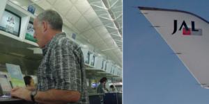 Hawaiian Air: The Focus Is Asia