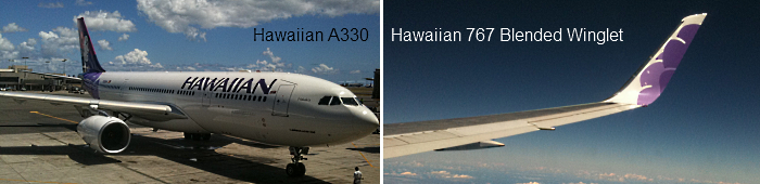 More Fees Coming to Hawaiian Air