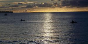 Allegiant Hawaii Deals Delayed