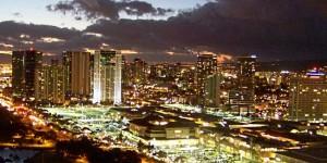 Waikiki Hotel Goes From One Star To Hyatt