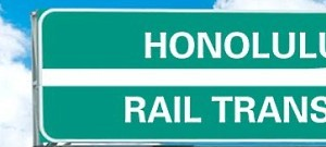 Will Visitors Ride New Honolulu Rail System?