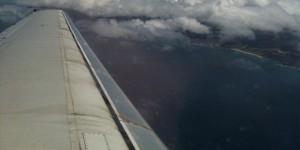 Fly Inter-Island $49