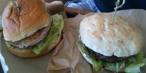 Village Burger on Big Island Delivers Value and Taste