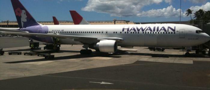 Hidden Hawaii Airfare Deals From $125 Each Way
