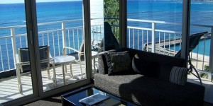 New Otani Kaimana Beach Hotel: Deal and Review