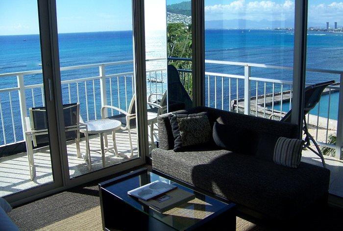 Cheapest Hotel Deals Hawaii