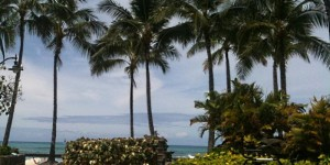 Hawaii Summer Airfare Sales: Save $200-$500