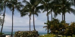 Hawaii Summer Airfare Sales: Save $200-$500
