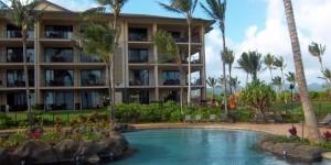 Koloa Landing Resort: I Tried It and Liked It