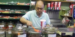 Crack Seed Store Kaimuki Continues Tradition
