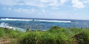 Airbnb Vacation Rental Option in Hawaii