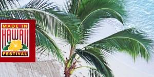 Celebrate Hawaii Statehood Day Anywhere and Save