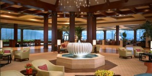 Stay at St. Regis Princeville – Rob a Bank