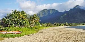 Most Popular Hawaii Travel Posts Ever