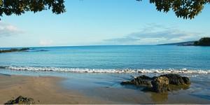 East Coast Hawaii Deals Summer/Fall From $300 Each Way