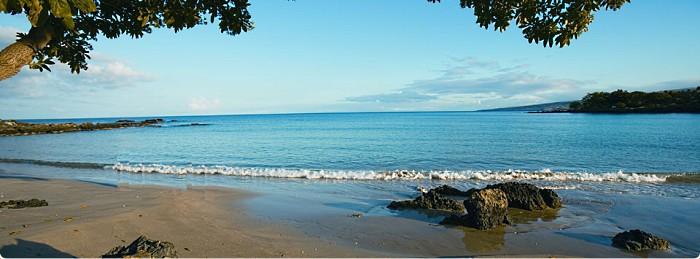 East Coast Hawaii Deals SummerFall From Each Way - Hawaii vacation packages 2016