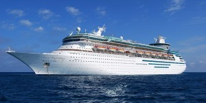 More Cruise Ships And Deals Are Coming to Hawaii