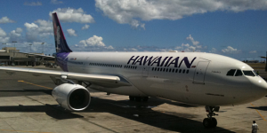 More Airline Competition Coming to Maui