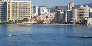 Does Halekulani Closure Forecast Future of Hawaii Hotels?