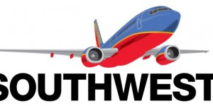 Update: Southwest Airlines Hawaii Service